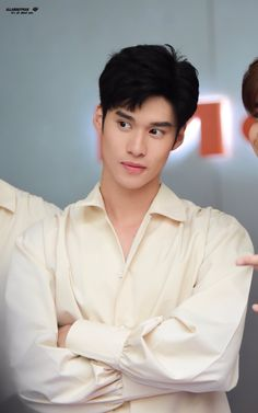Asian Actors, Guys, Beauty, Thailand, Sons, Beauty Illustration, Boys
