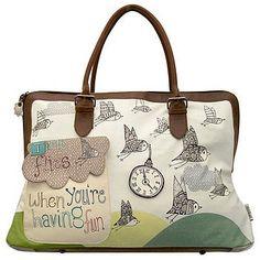 4cb0e2e257 Οι 39 καλύτερες εικόνες του πίνακα purses   bags