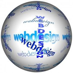 Web Design Trends for Your Business in 2015 - http://knoxvilleinternet.com/wp-content/uploads/2015/01/q9y8r9q8weyr-300x300.jpg - http://knoxvilleinternet.com/2015/01/09/web-design-trends-business-2015/ -  Web Design Trends come and go, but unless you are a professional web designer, knowing what works and what doesn't could affect your business. According to the dictionary, a trend is the general direction in which something is changing or developing. Web Design Trends can