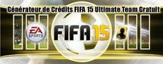 générateur-de-credit-fifa-15