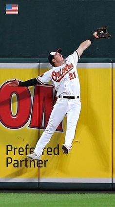 Baltimore Orioles, Mlb, Sports, Hs Sports, Excercise, Sport, Exercise