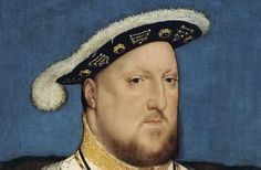 10. Henry suffered several uprisings during his reign The most serious was the Pilgrimage of Grace, based in the Catholic friendly north of England. The leaders of the failed uprising were executed. Click right arrow below to move to next page... Featured Image By Hans Holbein the Younger (1497/1498–1543) – bwFsEOEPkei3Lw at Google Cultural Institute, …