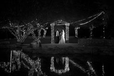 Green Feather Photography Feather Photography, University Of Arizona, Graduation Photos, Engagement Photography, Wedding Engagement, Green, Senior Pics, Graduation Pictures