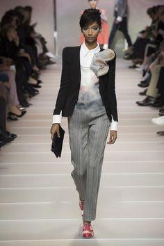 Fantastiche 74 Su E Immagini Fashion ArmaniCouture FashionWoman OmvN80wyn