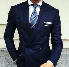 A beautiful garment