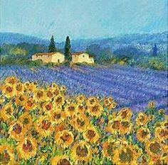 Van gogh #pinturasfamosas