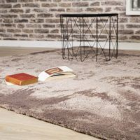 LASTENHUONEEN MATOT :: Flying-carpet-oy Color Trends, Handmade Rugs, Beach Mat, Latest Trends, Outdoor Blanket, How Are You Feeling, Carpet, Clouds