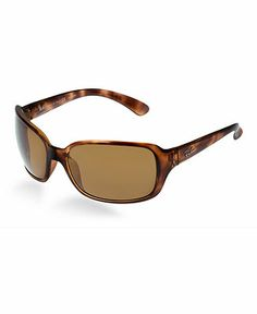 have and love these :) Ray-Ban Sunglasses, RB4068 - Sunglasses - Handbags & Accessories - Macy's