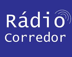 Rádio Corredor