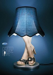 Here is a compilation of 30 cool print shoe advertisements from leading shoe brands for inspiration. Cool Lighting, Lighting Design, Lamp Design, Diy Luminaire, Mannequin Art, Chandelier Lamp, Chandeliers, Recycled Furniture, Creative Studio