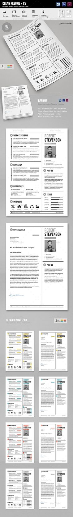 Classy Emerald Complete Resume Pack - how to complete a resume