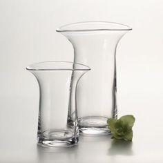 Simon Pearce Barre vase