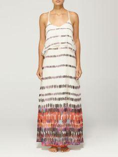 QSW Celeste Dress - Quiksilver