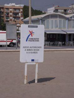 Valencia Maritima - http://como-disfrutar-tu-jubilacion.blogspot.com.es/