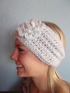 great headband winter ear warmer