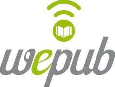 Gli ebook di WePub, casa editrice digitale