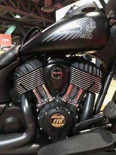 Triumph Motorcycles, Cool Motorcycles, Victory Motorcycles, Indian Motorbike, Vintage Indian Motorcycles, Motorcycle Design, Motorcycle Style, Mv Agusta, Ducati