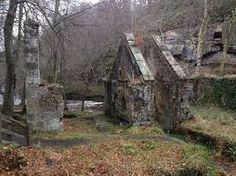 Roslin Glen Gunpowder Mills - Google Search
