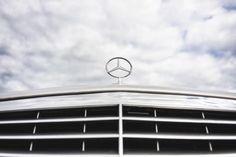 Vēlies ātrāk pārdot savu auto? - Piesakies auto fotografēšanai http://tavsfoto.lv/kontakti/