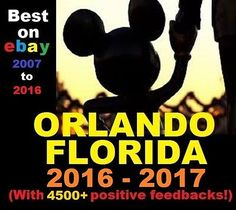 2016 walt #disney world #resort #florida holidays tickets etc don't get ripped of,  View more on the LINK: http://www.zeppy.io/product/gb/2/371570387781/