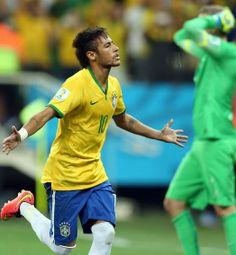 neymar nos acuda (Marcos Ribolli)