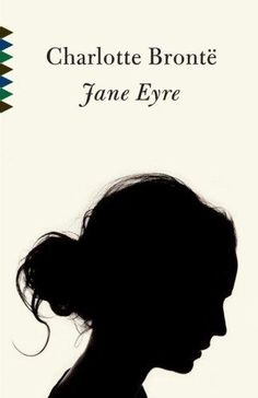"Read ""Jane Eyre (Movie Tie-in Edition)"" by Charlotte Bronte available from Rakuten Kobo. Charlotte Brontë's most beloved novel describes the passionate love between the courageous orphan Jane Eyre and the bril. Jane Austen, Jane Eyre Book, Jane Eyre Movie, Stieg Larsson, I Love Books, Great Books, My Books, Fall Books, Charlotte Bronte"