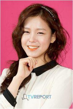 Kyung Soo Jin, Pretty Females, Spirited Away, Hayao Miyazaki, Asian Woman, Actors & Actresses, Korea, Female Artist, Asian Ladies