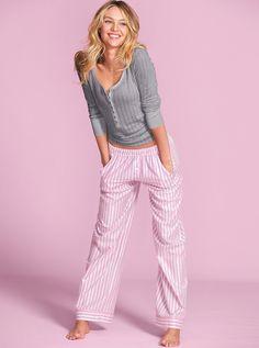 7934ba232d358 Hot sale Spring cotton simple long sleeved casual ladies pajamas for women  pyjamas Sets sleepwear women lounge pijama mujer