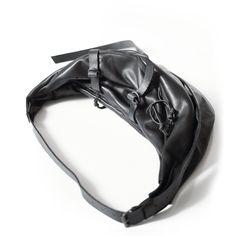 YTN7 bags Cow Leather, Leather Bag, Linen Bag, Large Bags, Cloud, Shoulder Bag, Accessories, Shoulder Bags, Cloud Drawing