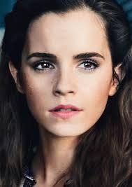 """Résultat de recherche d'images pour """"emma watson eyebrows"""""""