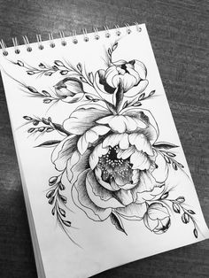 200 Pictures of Female Arm Tattoos for Inspiration – Photos and Tattoos – Flower Tattoo Designs – Tattoo Sketches & Tattoo Drawings Et Tattoo, Piercing Tattoo, Piercings, Mini Tattoos, Body Art Tattoos, Tatoos, Tattoo Sketches, Tattoo Drawings, Tigh Tattoo