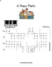 Download and print Christian sheet music arrangements of