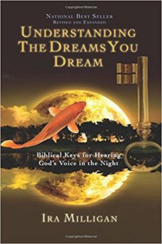 31 best movies books images on pinterest book book book book understanding the dreams you dream revised and expanded subscribe here and now fandeluxe Images