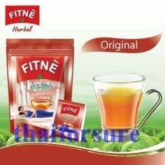 40 Bag Fitne Tea Herb Drink Weight Loss Fat Burning ** Continue to the product at the image link. (This is an affiliate link and I receive a commission for the sales) Losing Weight Tips, Lose Weight, Weight Loss, Fat Burning, Herbalism, Snack Recipes, Image Link, Herbs, Herbal Tea
