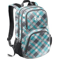 bc7f6ccce8d ... Under Armour Pth Victory Backpack - Flowgraphitewhite the latest 9c334  ba5fd ...
