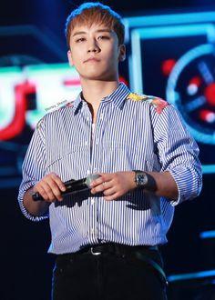 16.06.10 BIGBANG MADE [V.I.P] TOUR IN FOSHAN