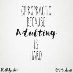 Bradley Chiropractic Inc Www.DrCristinaBradley.com (323) 872-0609