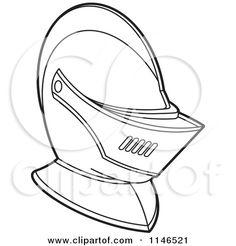 free clip art knights | ... clip art images graphics clipart art ...