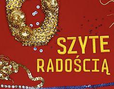 "Check out new work on my @Behance portfolio: ""Manufaktura - Szyte radością"" http://be.net/gallery/37103907/Manufaktura-Szyte-radoscia"