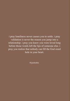 Amen to this prayer. The Words, Cool Words, Bible Verses Quotes, Faith Quotes, True Quotes, Quotes About God, Trust God, Christian Quotes, Beautiful Words