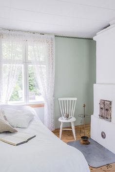 Weekend House, Happy House, Kitchen Styling, Country Style, Master Bedroom, Shabby Chic, Villa, Cabin, Colours