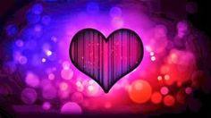 Random Musings: Damn Thing Called Love