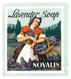 free images vintage labels - Google Search Vintage Labels, Vintage Ephemera, Vintage Cards, Vintage Images, Retro Vintage, Soap Labels, Lotions, Design Elements, Scrubs
