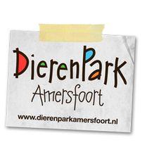 Dierenpark Amersfoort | Amersfoort