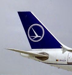 Tarom Airlines, Airline Logo, Swiss Army, Logos, Planes, Logo