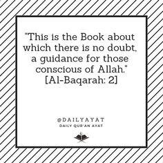 Albaqarah:2