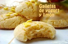 Posts in the Galletas Category at Los Mejores Postres, Page 5 Brownie Recipes, Cookie Recipes, Dessert Recipes, Desserts, Sweet Popcorn, Biscuits, Cupcake Cookies, Cupcakes, Sweet Recipes