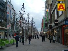 Kaiserslautern Germany