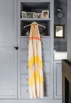 A Little Effort Goes a Long Way: Set a Timer for a Quick Closet Cleanout — The January Cure Assignment #8