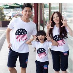 Áo Thun Nguyễn Hằng